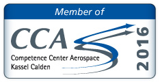 Competence Center Aerospace